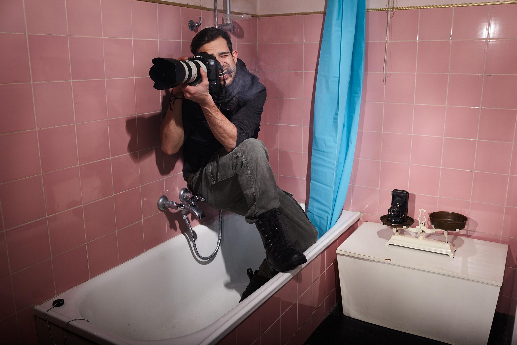 ThomasUnterberger_bathroom_IMG_0181
