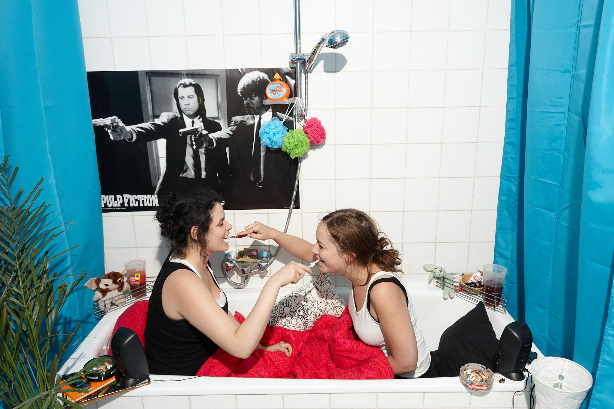 ThomasUnterberger_bathroom_IMG_0417