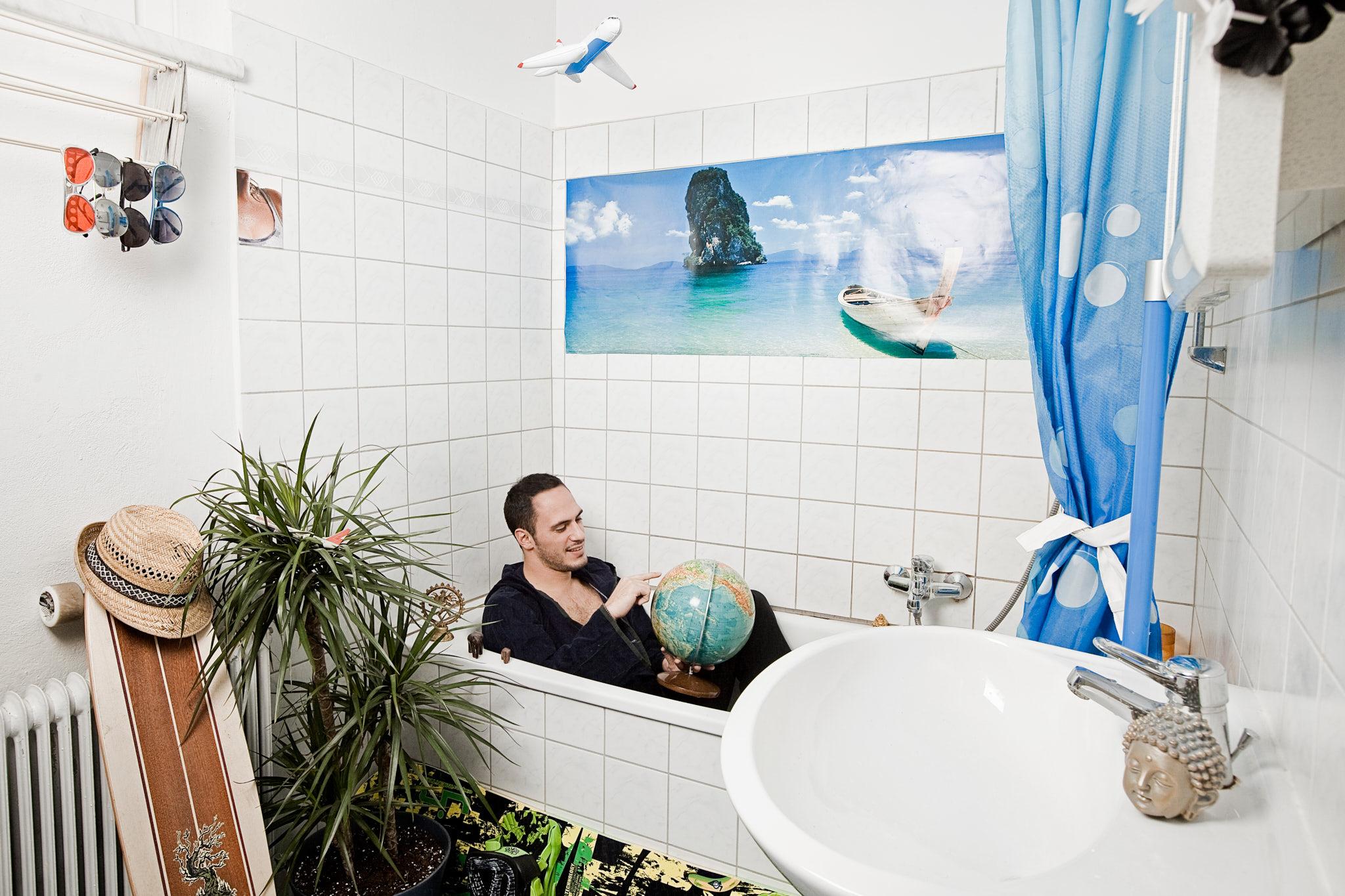 ThomasUnterberger_bathroom_IMG_1772