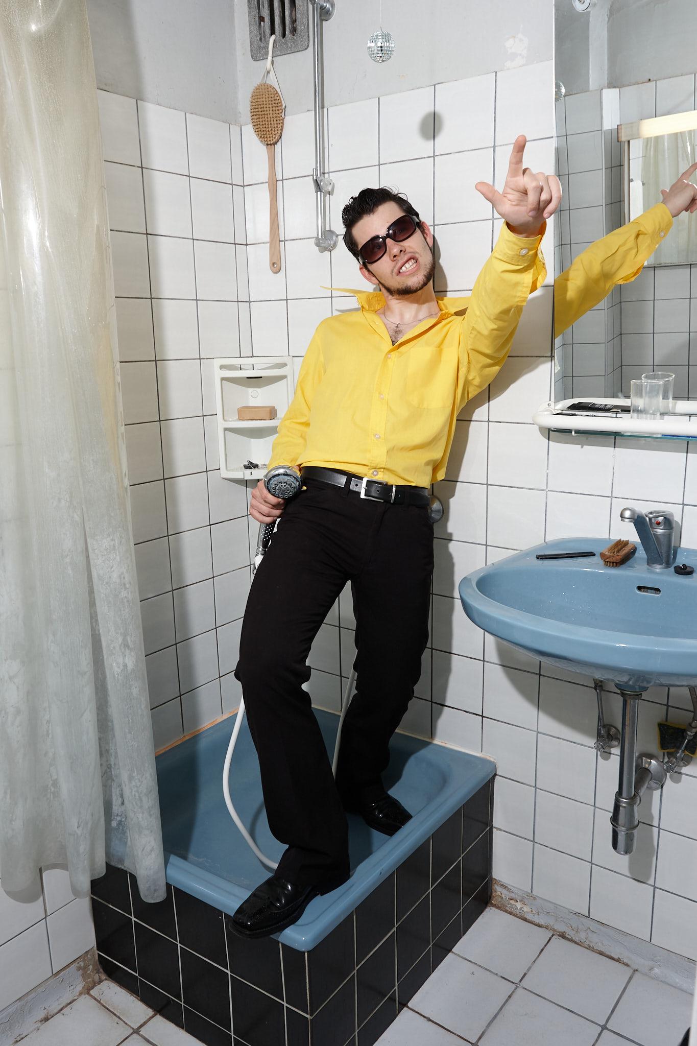 ThomasUnterberger_bathroom_IMG_9454