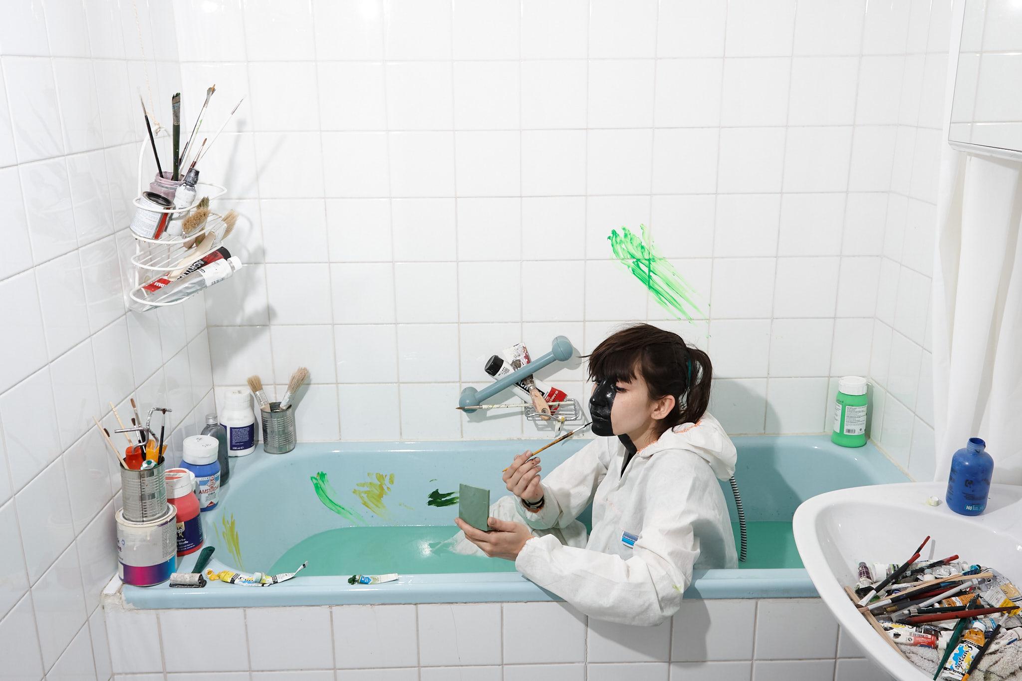 ThomasUnterberger_bathroom_IMG_9664