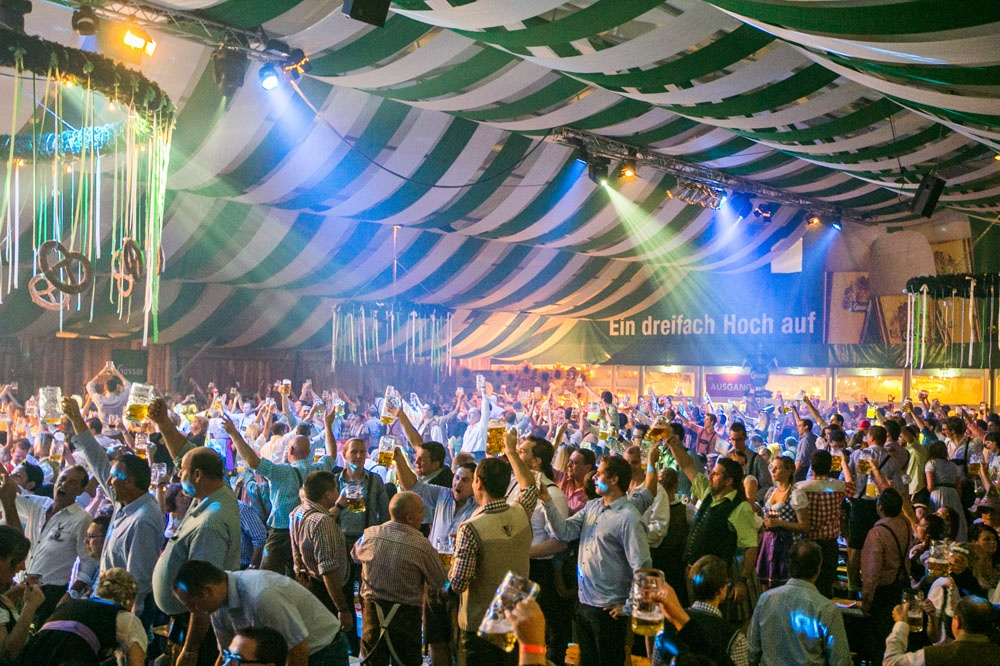 ThomasUnterberger_go_sser_wiesn2014-9189
