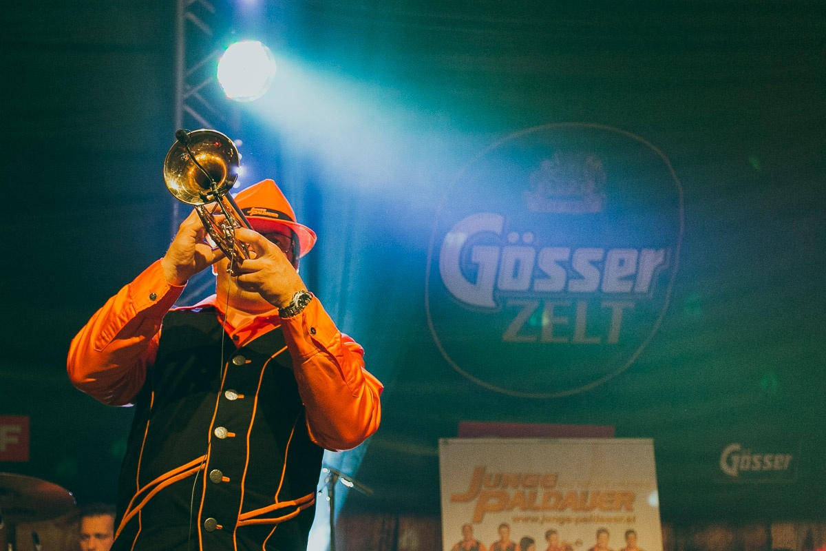 ThomasUnterberger_go_sser_wiesn2014-9244